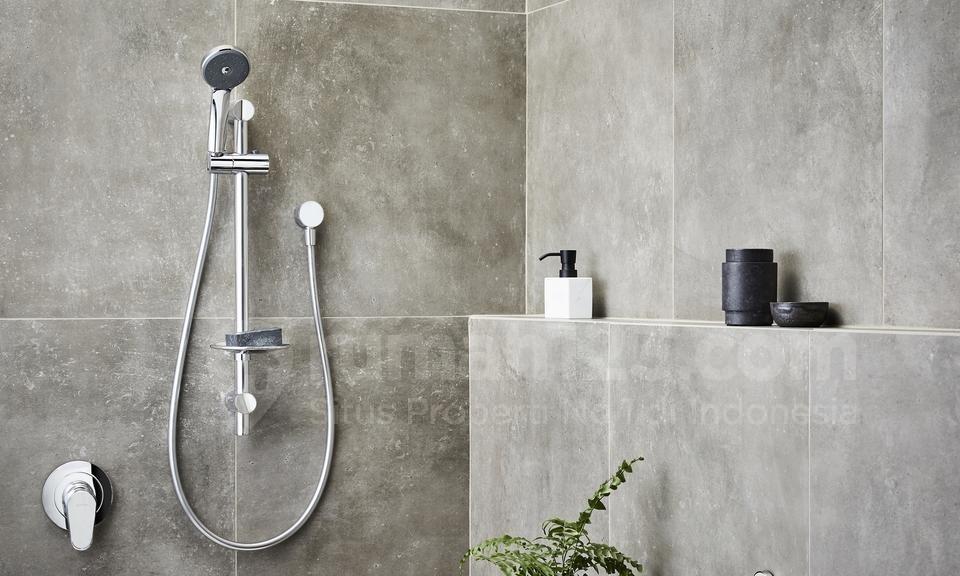 Bathroom-Realestatecomau