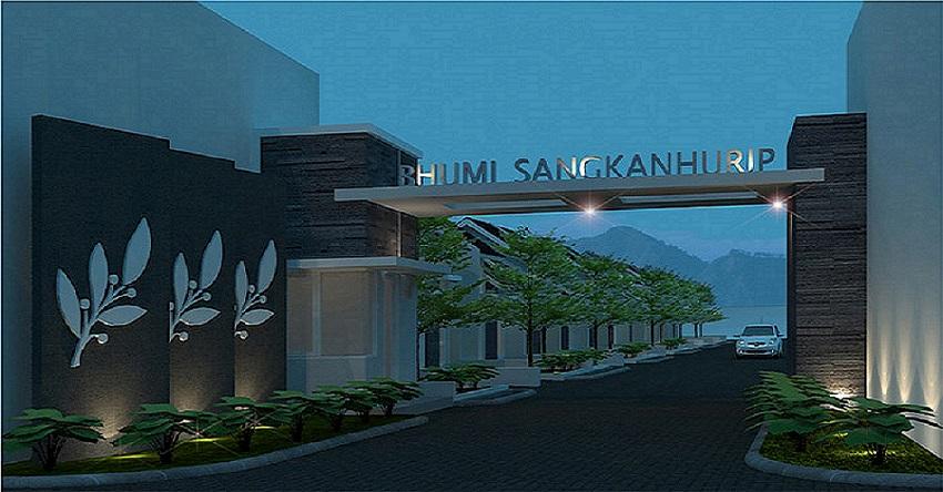 Bhumi1-150x150