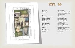 PP_KRL_23Des_2014_Page_06