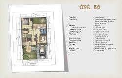 PP_KRL_23Des_2014_Page_07