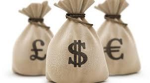 dolar, properti, real estate, daftar orang terkaya