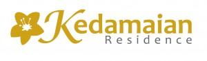 logo Kedamaian Residence_jpg-05