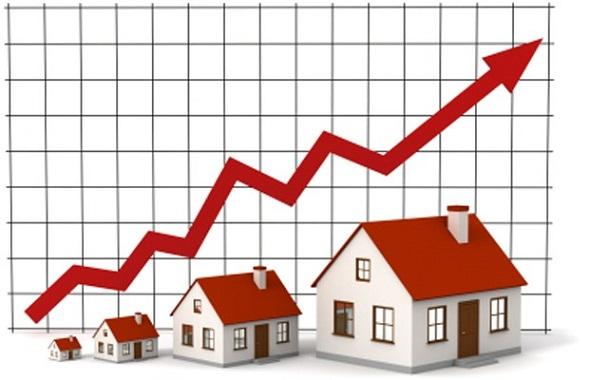 investasi, properti, industri, perumahan, inflasi